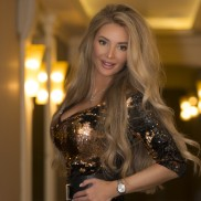 Sexy miss Natalia, 31 yrs.old from Moscow, Russia