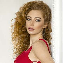 Beautiful girlfriend Maria, 25 yrs.old from Saint Petersburg, Russia