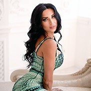Amazing girlfriend Yevgeniya, 37 yrs.old from Donetsk, Ukraine