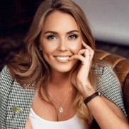 Beautiful wife Victoria, 34 yrs.old from Moscow, Russia
