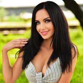Gorgeous woman Olga, 34 yrs.old from Berdyansk, Ukraine