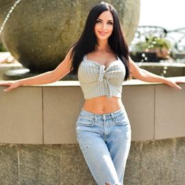 Hot woman Olga, 34 yrs.old from Berdyansk, Ukraine