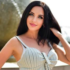Single woman Olga, 34 yrs.old from Berdyansk, Ukraine