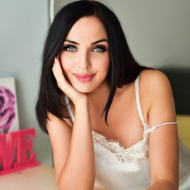 Amazing woman Olga, 34 yrs.old from Berdyansk, Ukraine