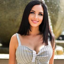 Sexy woman Olga, 34 yrs.old from Berdyansk, Ukraine