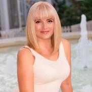 Nice girl Svetlana, 52 yrs.old from Odessa, Ukraine