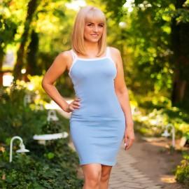 Hot girl Svetlana, 52 yrs.old from Odessa, Ukraine