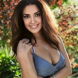 Sexy girlfriend Inna, 44 yrs.old from Sevastopol, Russia
