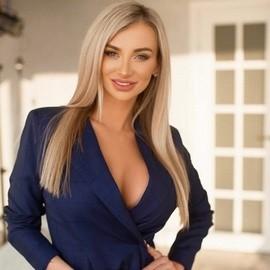 Charming woman Irina, 33 yrs.old from Kiev, Ukraine