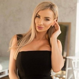 Hot woman Irina, 33 yrs.old from Kiev, Ukraine