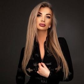 Amazing woman Irina, 33 yrs.old from Kiev, Ukraine