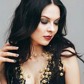 Amazing miss Julia, 27 yrs.old from Khmelnitsky, Ukraine
