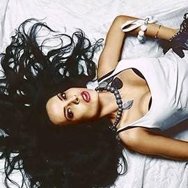 Hot miss Julia, 27 yrs.old from Khmelnitsky, Ukraine