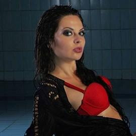 Beautiful girlfriend Julia, 27 yrs.old from Khmelnitsky, Ukraine