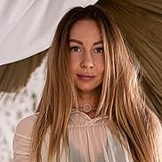 Sexy girlfriend Mariya, 34 yrs.old from Saint-Petersburg, Russia