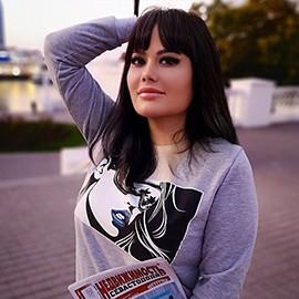 Single wife Elena, 40 yrs.old from Sevastopol, Russia