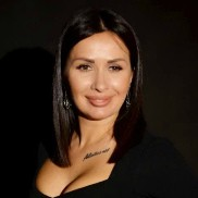 Sexy girl Svetlana, 39 yrs.old from Yalta, Russia
