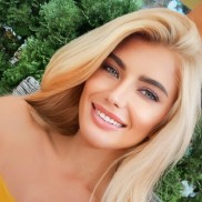 Gorgeous girl Oksana, 27 yrs.old from Kishinev, Moldova