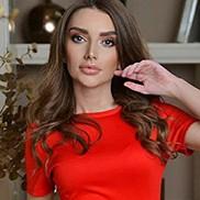 Amazing wife Natalia, 26 yrs.old from Kiev, Ukraine