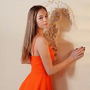 Sexy pen pal Julia, 18 yrs.old from Kharkov, Ukraine