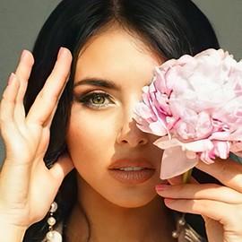 Pretty girlfriend Alina, 28 yrs.old from Minsk, Belarus