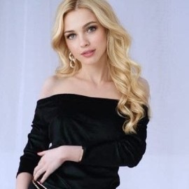 Nice pen pal Julia, 34 yrs.old from Bryansk, Russia