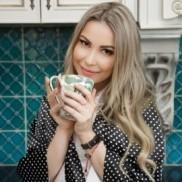 Beautiful woman Ekaterina, 34 yrs.old from Vladivostok, Russia