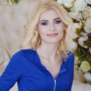 Nice woman Natalia, 29 yrs.old from Kharkov, Ukraine