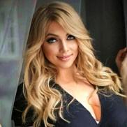 Sexy girl Natalia, 37 yrs.old from Lviv, Ukraine