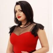 Gorgeous girl Svetlana, 38 yrs.old from Khmelnitsky, Ukraine