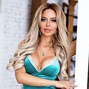 Hot girl Eleonora, 35 yrs.old from Saint Petersburg, Russia