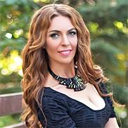 Beautiful miss Inna, 37 yrs.old from San Jose California, United States