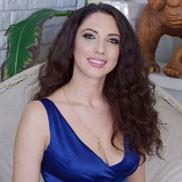Gorgeous miss Viktoria, 37 yrs.old from Kharkov, Ukraine