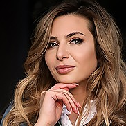 Amazing miss Margarita, 40 yrs.old from Pskov, Russia