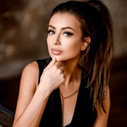 Amazing wife Svetlana, 30 yrs.old from Moscow, Russia