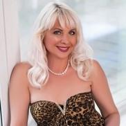 Hot wife Marina, 49 yrs.old from Berdyansk, Ukraine