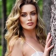 Pretty lady Svetlana, 30 yrs.old from Kharkov, Ukraine
