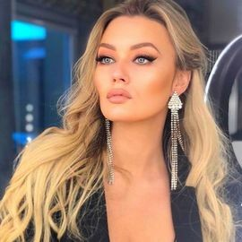 Hot miss Svetlana, 30 yrs.old from Kharkov, Ukraine
