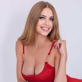 Amazing miss Inna, 32 yrs.old from Kharkov, Ukraine