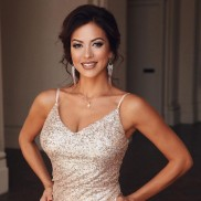 Hot bride Olga, 42 yrs.old from Moscow, Russia