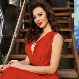Gorgeous woman Olga, 42 yrs.old from Moscow, Russia
