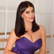 Charming lady Marine, 37 yrs.old from Kiev, Ukraine