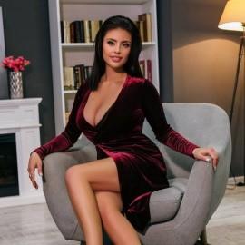 Beautiful miss Marine, 37 yrs.old from Kiev, Ukraine
