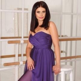 Amazing miss Marine, 37 yrs.old from Kiev, Ukraine