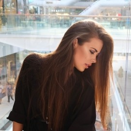 Hot girlfriend Karina, 31 yrs.old from Kharkov, Ukraine