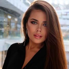 Gorgeous girlfriend Karina, 31 yrs.old from Kharkov, Ukraine