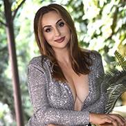 Amazing girlfriend Marina, 34 yrs.old from Kharkov, Ukraine