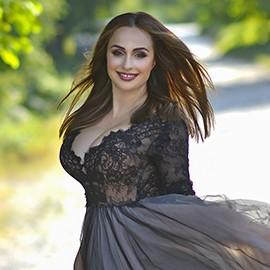 Amazing wife Marina, 34 yrs.old from Kharkov, Ukraine