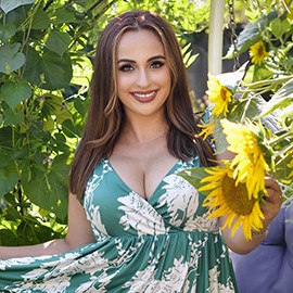 Sexy wife Marina, 34 yrs.old from Kharkov, Ukraine