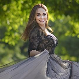 Gorgeous wife Marina, 34 yrs.old from Kharkov, Ukraine